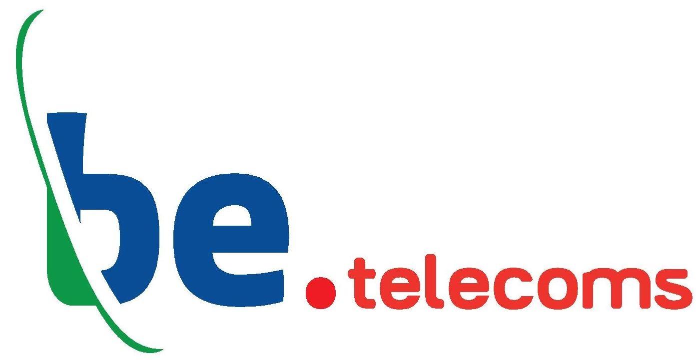 Bénin-Télécoms SA