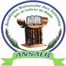 Académie Nationale des Sciences Arts et Lettres du Bénin (ANSALB)