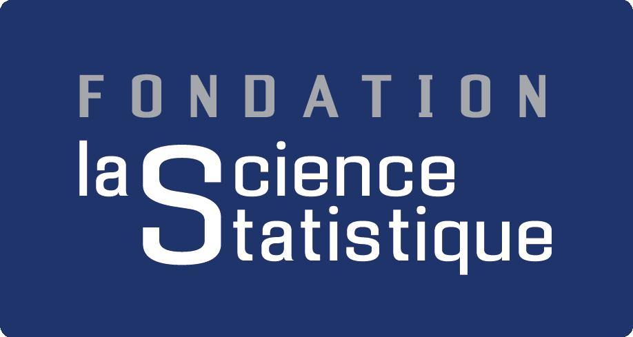 Fondation La Science Statistique