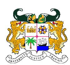 Gouvernement de la République du Bénin